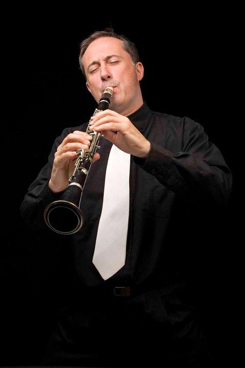 Concert dans les jardins, trio classique, samedi 24 septembre