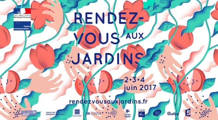 Bande-annonce-officielle-des-Rendez-vous-aux-jardins-2017-image_seve-16-9