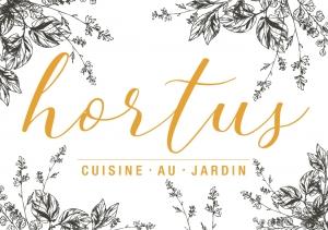 LogoHortus-01