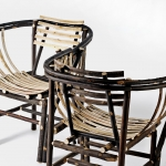 fauteuil-boheme-trois-quart+dos1-hd