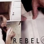 REBELOT 10
