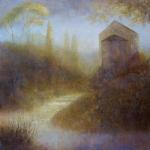 tableau-paysage-chapelle