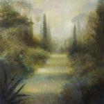 tableau-paysage-l-allee