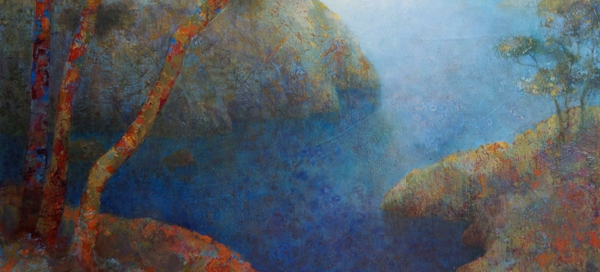 tableau-paysage-les-pins-alanguis