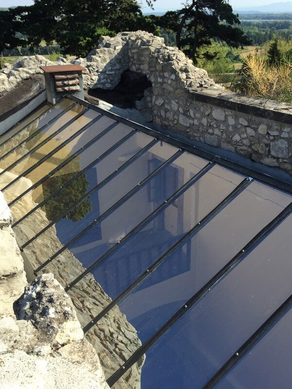 Apres-renovation-light