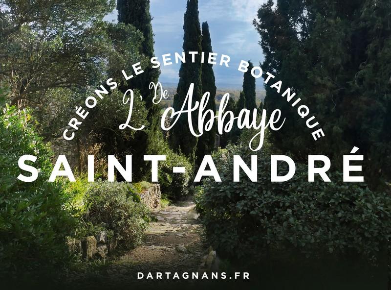 mecenat-abbaye-saint-andre