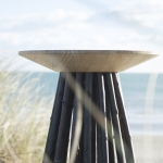 Tabouret-Myriapode3-design et photo Ulysse Bou+½t