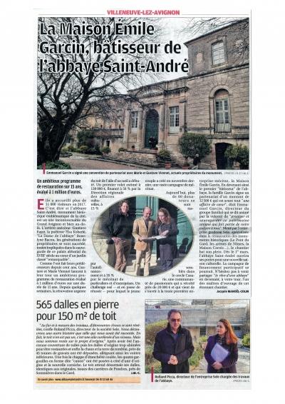 article-presse-abbaye-saint-andre