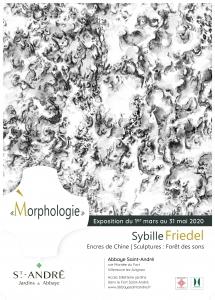 AFFICHE Morphologie A3 v12 IMPRESSION2